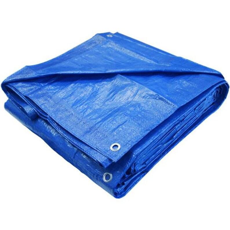 Tote bag unique Construction cover Recycle Upcycled Reversible Tarp Sheet original life lasting tarpaulin