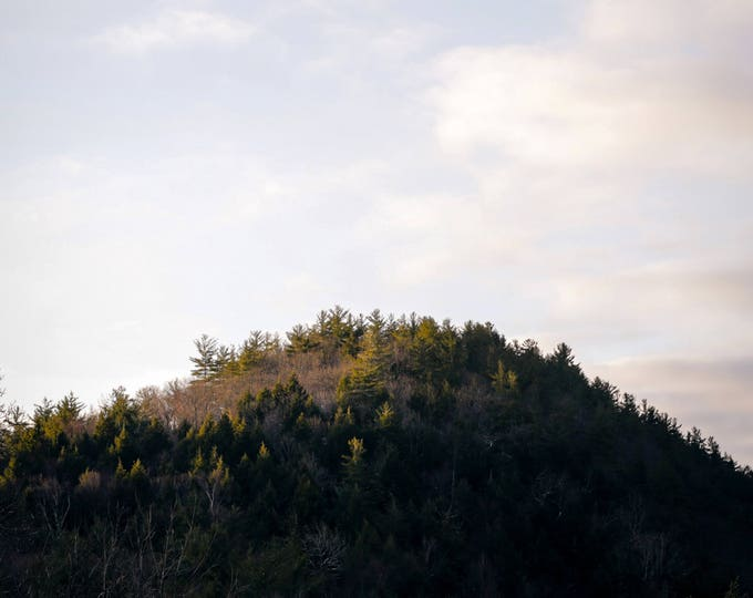 Wells, VT - Fine Art Photograph