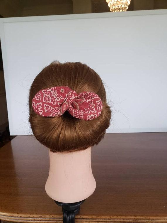 Chic Chignon Maker Frenchtoile Roll A Bun Twist A Bun Quick Bun French Bun Ez Hair Bun Buns Chignon Bun Maker Ballerina Bun