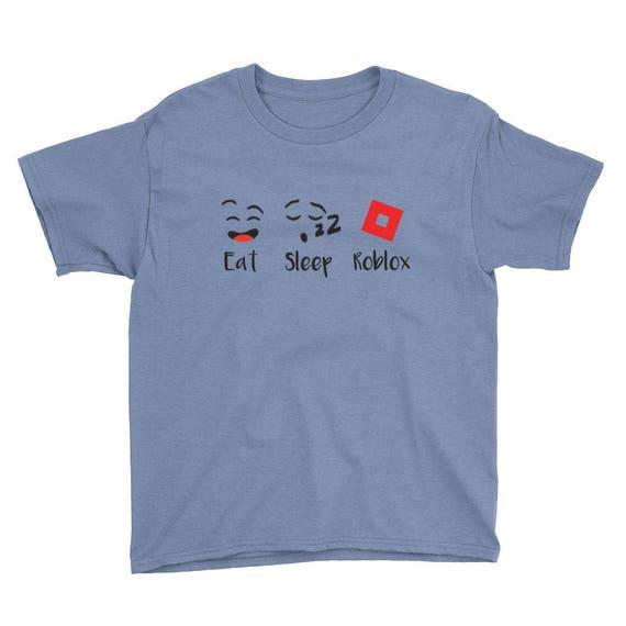 Stolen Shirt Roblox Roblox T Shirt Add Game Tag Roblox Shirt Roblox Tshirt Etsy