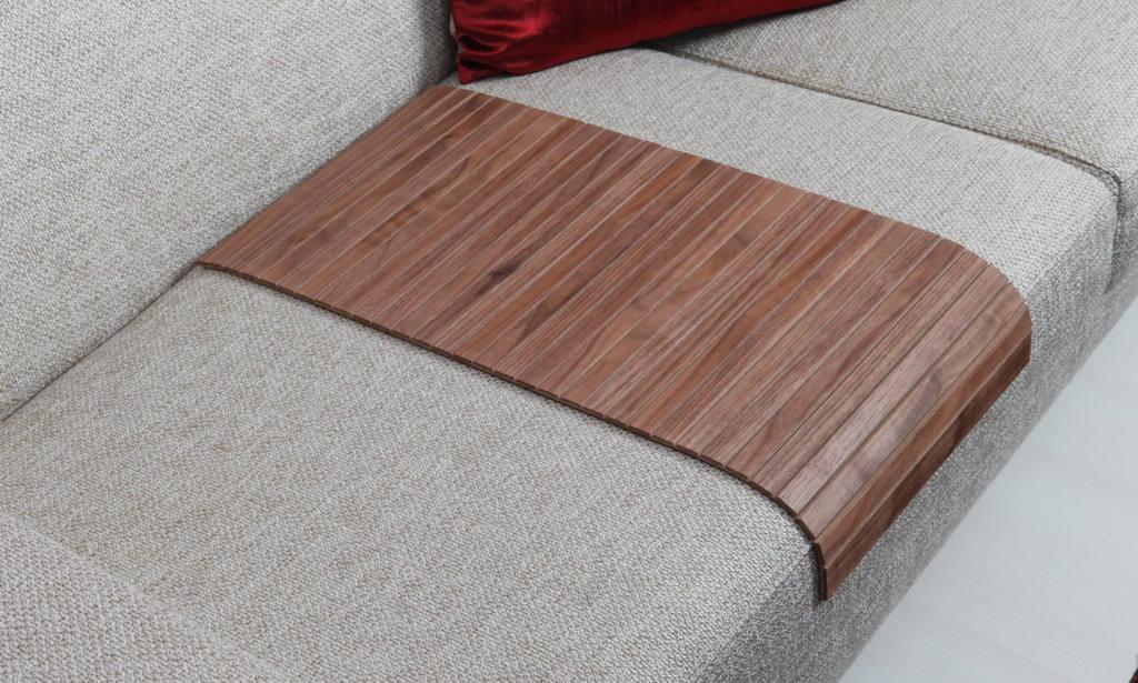 Sofa Arm Tray Sofa Tray Table Coffee Table Sofa Table Wood