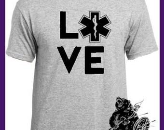 0be1a2b5d Ems t shirts   Etsy