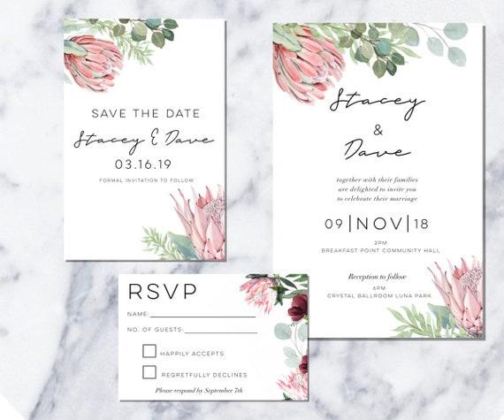 18 Sets Dankeschön Karten Blume mit Umschlägen Einladungskarten Wedding