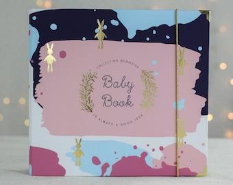 Funny Bunny Baby Shop