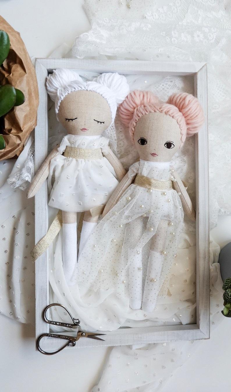 photograph regarding Printable Rag Doll Patterns called Rag doll behavior and comprehensive directions inside English