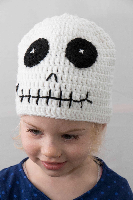78e0b721790 Crochet Baby Hat Crochet Beanie Halloween Hat Funny Hat