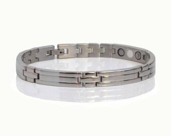 Deneb Star light bracelet