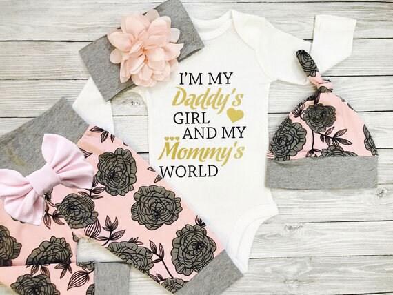seleccione para mejor muy genial venta más caliente Ropa recién nacido niña viniendo a casa, recién nacido niña traje Hospital  deja, conjuntos de traje de muchacha recién nacida, muchacha recién nacida,  ...
