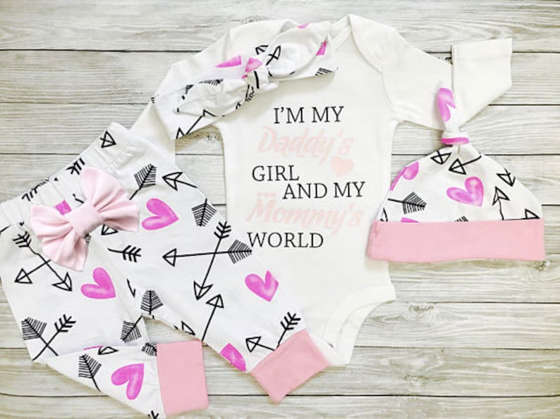 d9aae2655 Baby Clothes Baby Girl Clothes Baby Clothes Girl Baby Girl