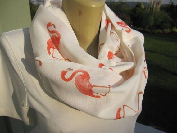 Ladies Creative Bulldog Print Pattern Scarf Large Chiffon Neck Gift Accessories