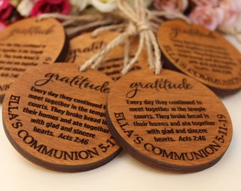 Personalized Favors Etsy
