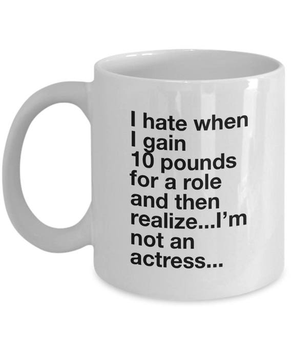 f233a7d848fa I hate when I gain 10 pounds for a role and then realize