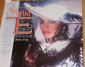 Sheila E 1985 7 quot Record Sister Fate R B Soul 1980s Jazz Hip Hop Dance 1980s Prince and the Revolution