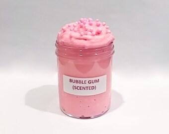 Bubblegum Scented Slime
