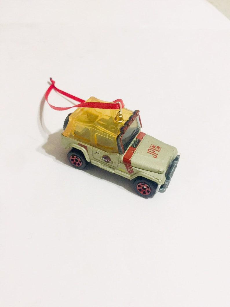 Jeep compas llavero original del jeep Shop
