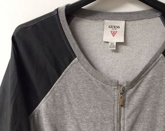 Guess Jacket sweater