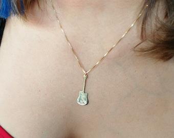 Sandra Star Jewelry