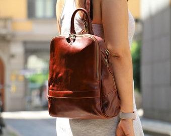 Firenze Bags