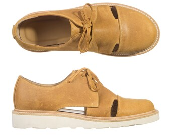 HOBO Sandals f7e2d044ba5a1