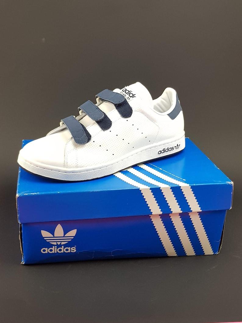 adidas scarpe anni 80