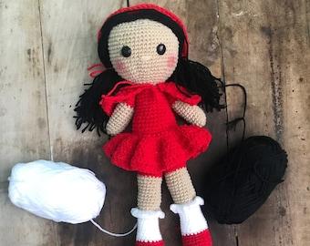 Mila Crochet Studio
