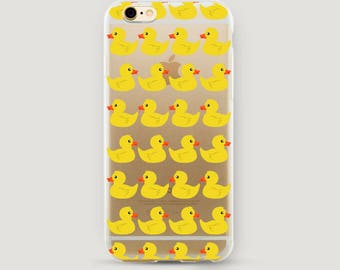 case duck iphone 7