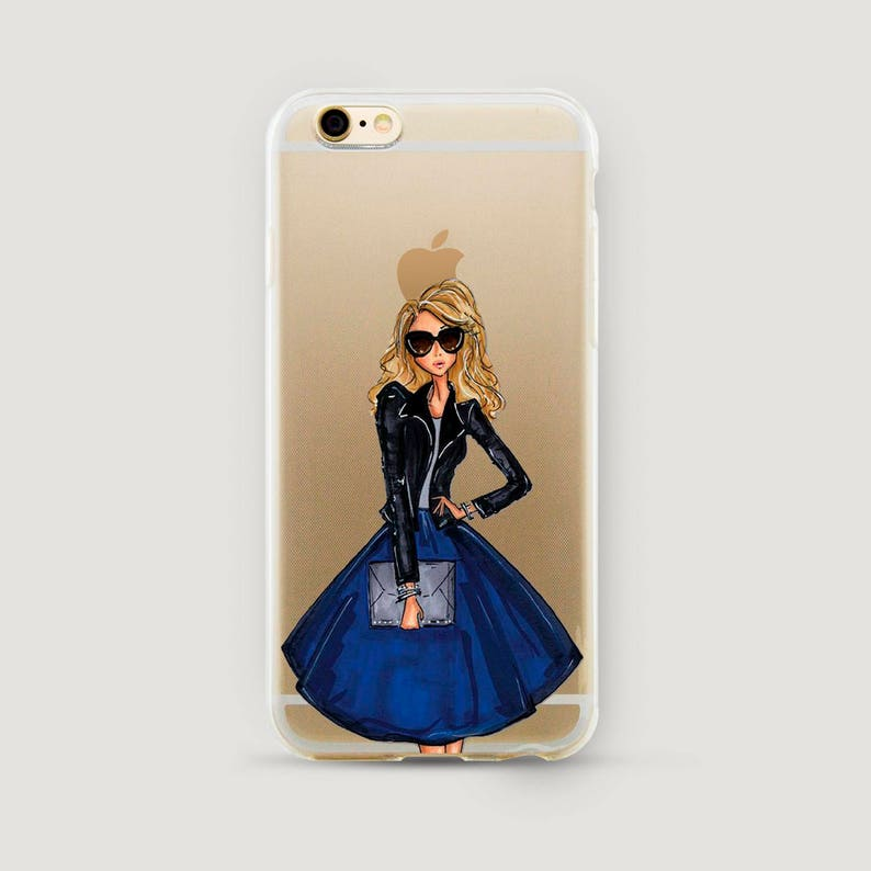 fashion girl iphone 5s case designer iphone 6s plus case etsyDesigner Phone Case Iphone 5 Iphone Cases For 5 Iphone 5s Full Case Case Iphone 5s Fashion #17