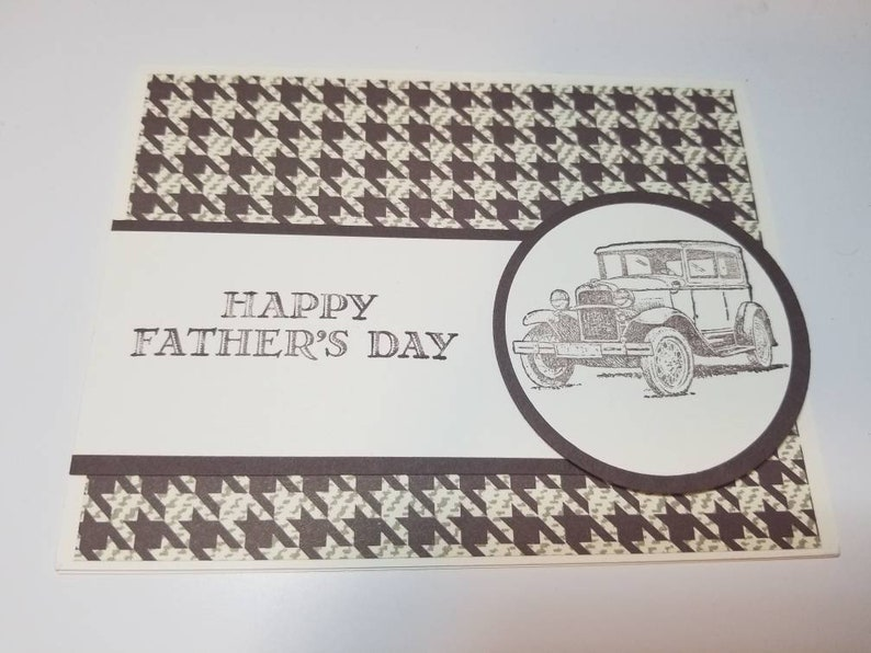Father/'s Day card