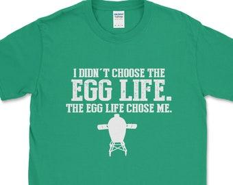 egg smoker price