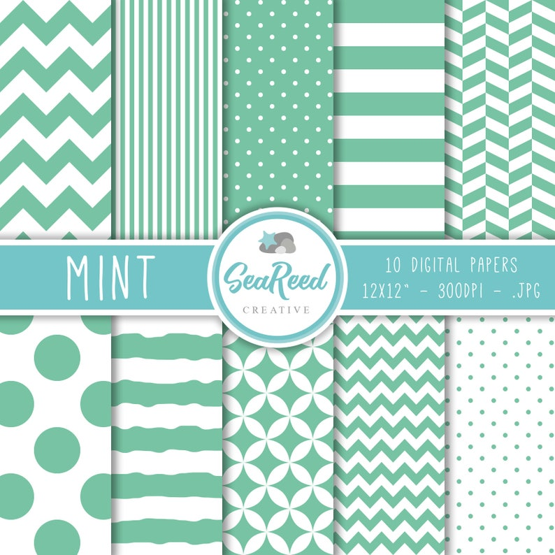 picture regarding Chevron Printable Paper identify Mint Electronic Paper, Mint Sbook Paper, Printable Paper, Mint Chevron, Mint Heritage, Zig Zag Paper, Seamless Paper, Quick Down load