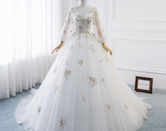 64fa6fd292e6 GuCiDesigns Luxury Couture Embroidery Lace Wedding Dresses