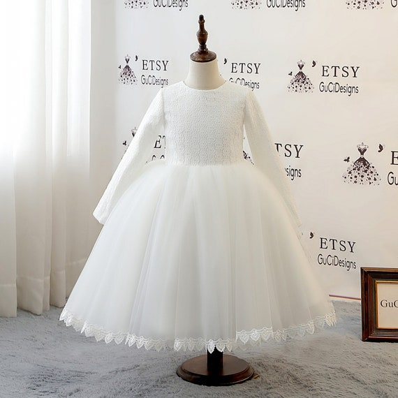 Beautiful Pearl Flower Trim For Party Wedding Dresses Tutus Bridal Wear Trim 21