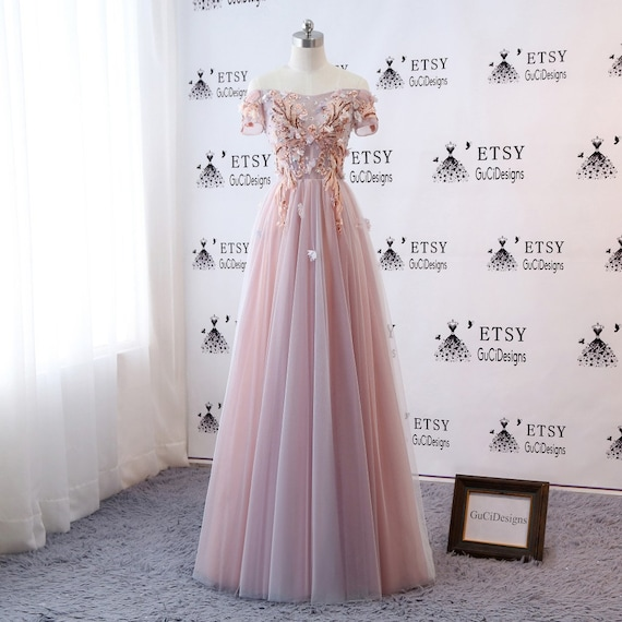Etsy Party Dresses