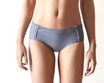 Sale 50% off, 3otika bikini bottom, Women's Swimwear