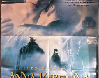 Greene  Fred Ward Size 118 x 84 cm Half Blood 1992 Val Kilmer  Sam Shepard  G A0 Cinema Poster