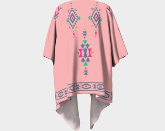 919de576120 Ala Mhigan Kimono - Female Variant - Chiffon