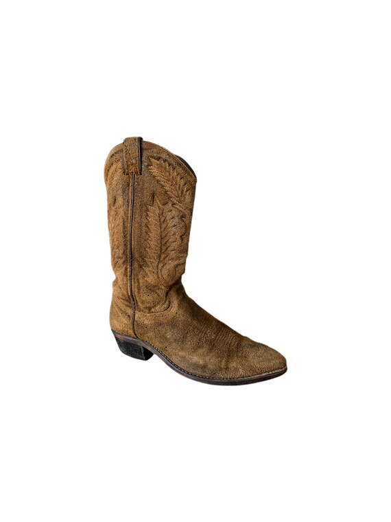 Cowboy Boots | Abilene | Cowgirl Boots | 90s | Sue