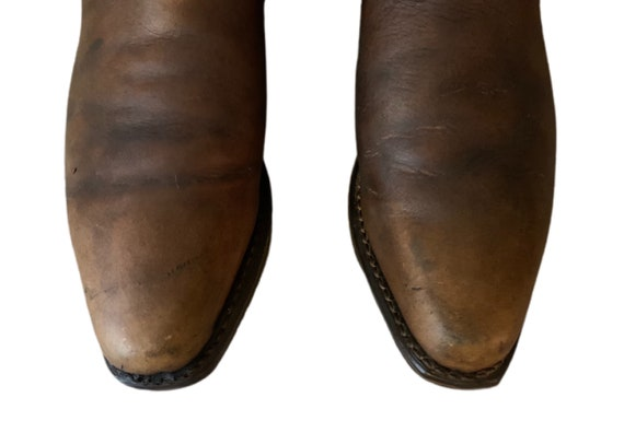 Cowboy Boots | Sage Boots | Harness Boots | Cowgi… - image 7