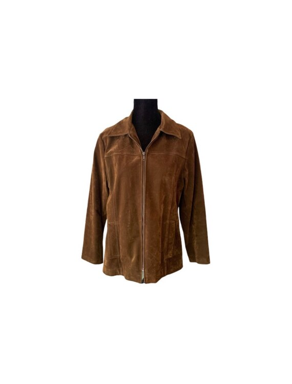 Velvet Jacket   Fingerhut Fashions   Velvet   70s
