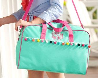 04401dcf5cb6 Girls overnight bag