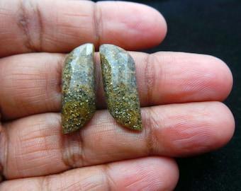 Wholesale Gems Supply