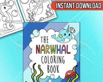 30 Robot Coloring Pages For Boys And Girls Instant Download Etsy