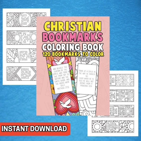 adult key coloring page coloring page of a key. coloring page of ... | 570x570