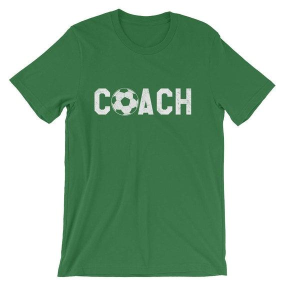 Fussball Trainer Shirt Fussball Trainer Geschenk Fur Fussball Trainer Fussball Trainer Geschenk Idee Fussball Trainer Shirt Fur Frauen