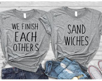 96683d59 Best Friend Shirt | Frozen | Disney Shirt | Disney World | Disney Land |  Frozen Movie | BFF Shirt | Bestie | Best Friend Gift | Gift For Bes