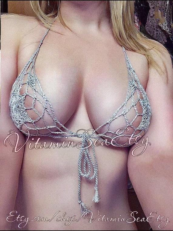 Nude videos of tracy ryan
