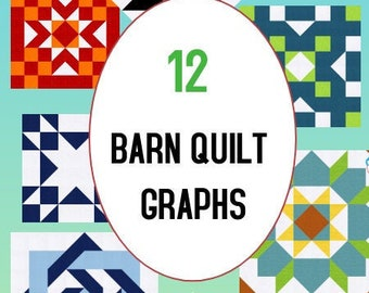 Barn Quilt Patterns Etsy Top obsessed quilt patterns free printable   nayb. barn quilt patterns etsy