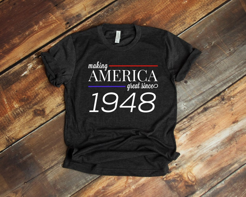 74th Birthday It Took 74 Years To Look This Good Womens T Shirt Mam Mother Nan