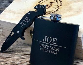 groomsman gift etsy