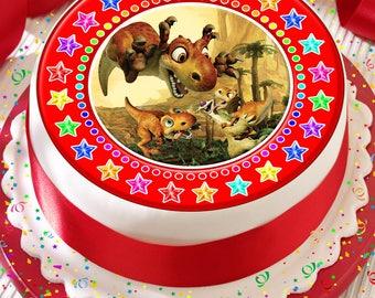 Outstanding Mobel Wohnen Tortenfiguren Donkey Kong Round Edible Birthday Funny Birthday Cards Online Amentibdeldamsfinfo